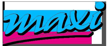 Logo von Maxi Gastro GmbH